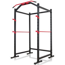 Klatka Rack MS-U112 Marbo