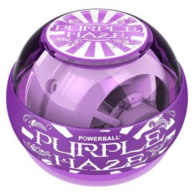 Powerball 250Hz Purple Haze LED