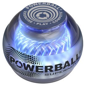 Powerball 250Hz Supernova Classic LED