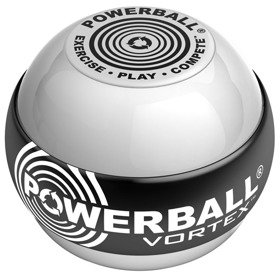 Powerball 250Hz Vortex
