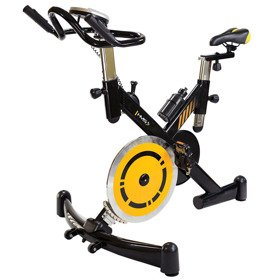 Rower Indoor Cycling SW8905 HMS