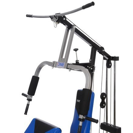 Atlas treningowy Hektor 3 One Fitness