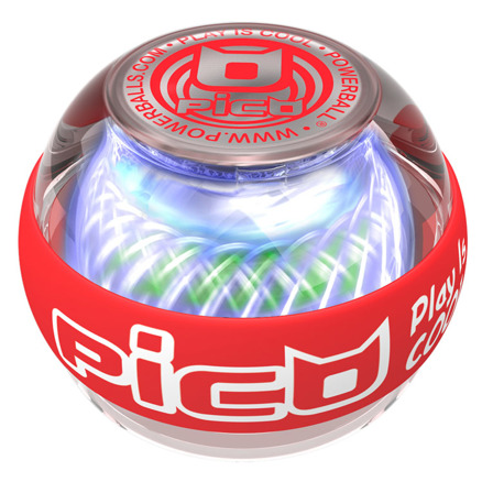 Powerball Pico LED