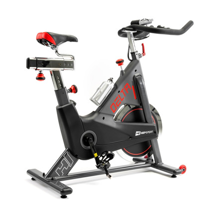 Rower Indoor Cycling HS-065IC Delta Hop-Sport