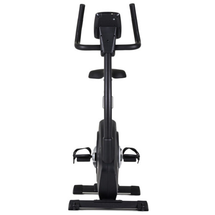 Rower elektromagnetyczny HS-100H Solid Hop-Sport