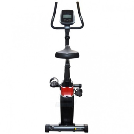 Rower magnetyczny Ronos A2820 Axer Fit