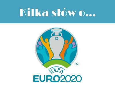 6f6900967 Wiadomości - Lista - Internetowy sklep sportowo-turystyczny SportowyBazar.pl