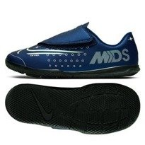 Buty m?skie Drop Step EE5219 Adidas Sklep SportowyBazar.pl
