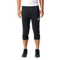 Spodnie dresowe męskie | Sklep internetowy SportowyBazar.pl #3