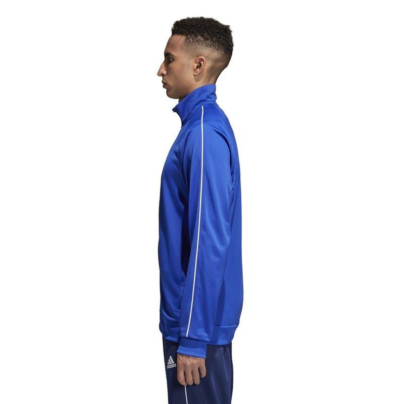 Bluza męska adidas Core 18 CV3564