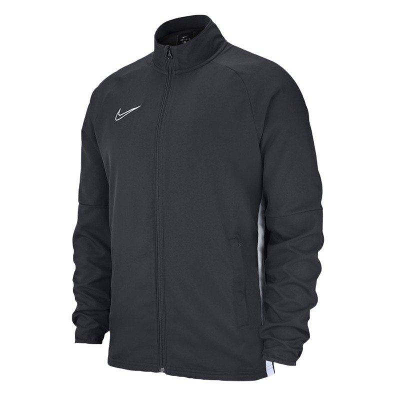 Bluza męska Dri Fit Academy 19 Nike Sklep SportowyBazar.pl
