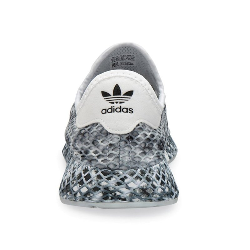 Buty damskie Originals Sneakers Deerupt Runner EE5808 Adidas