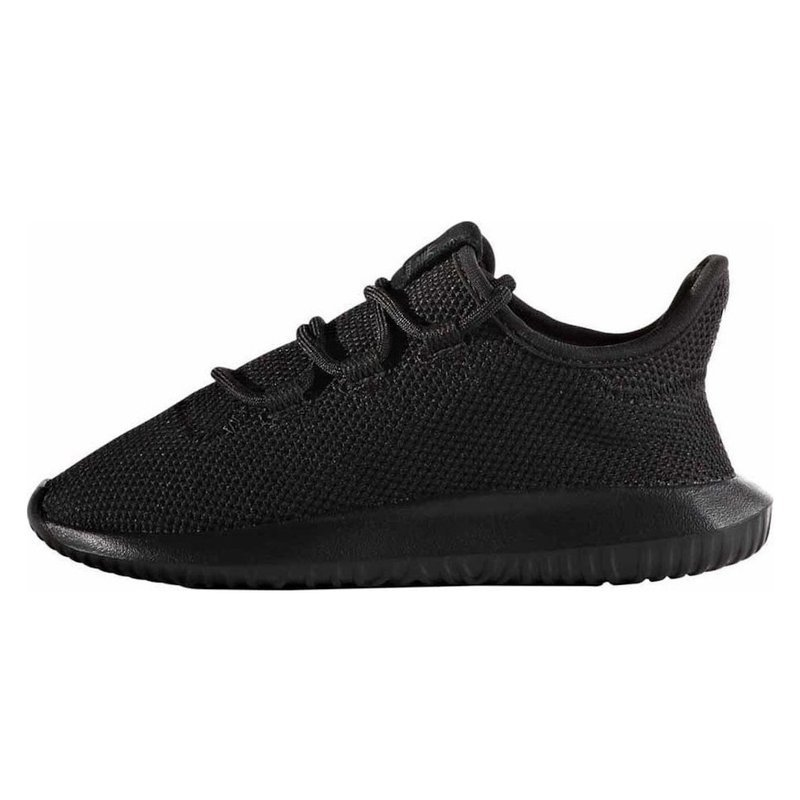 Buty dziecięce Tubular Shadow C Adidas Originals