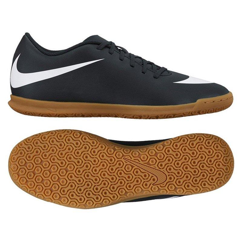 official photos 94b58 b3b96 ... Buty halowe męskie Bravatax II IC Nike Kliknij, aby powiększyć