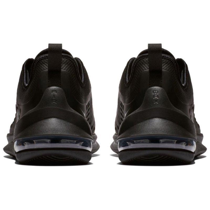 Buty męskie Air Max Axis AA2146 006 Nike Sklep
