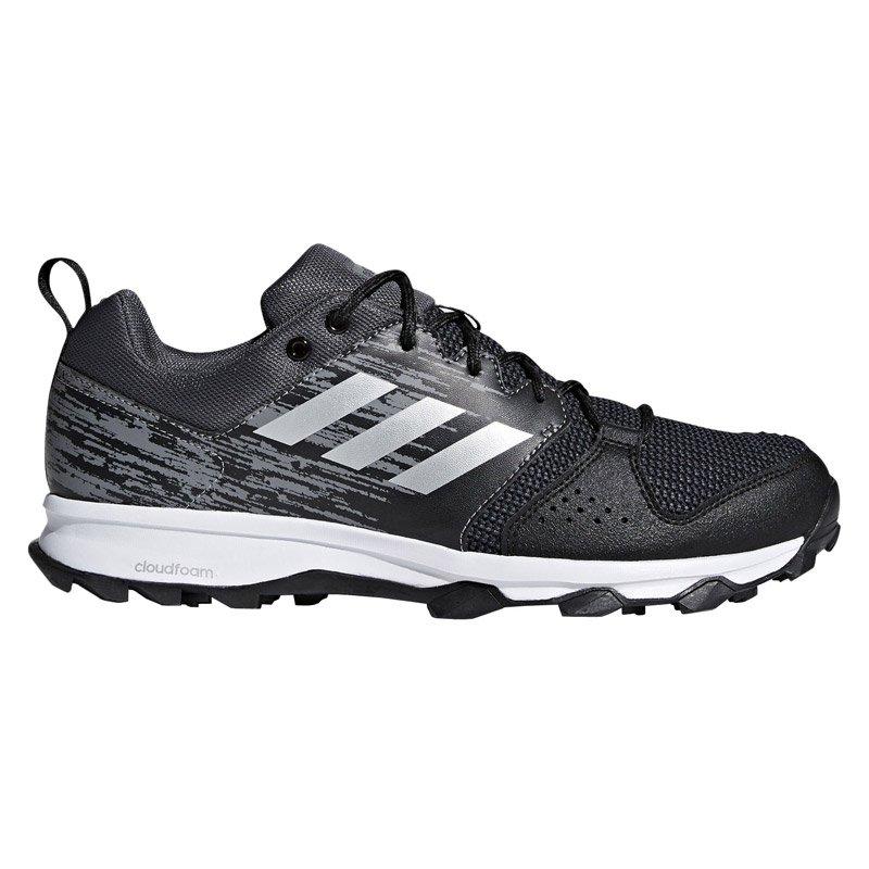 separation shoes 7d176 9973a Buty męskie Galaxy Trail Adidas Kliknij, aby powiększyć ...