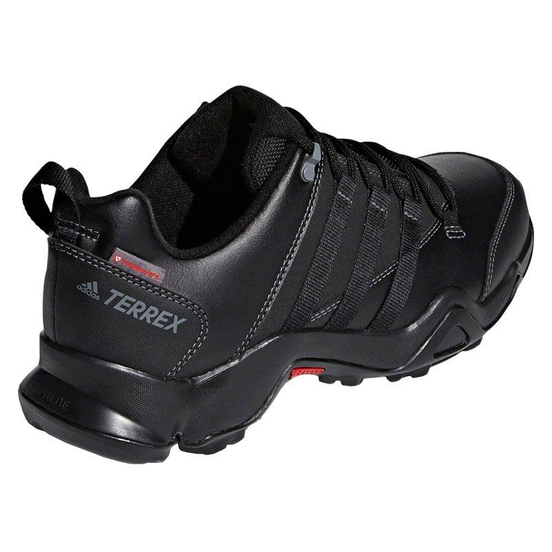 Buty męskie Terrex AX2R Beta Adidas Sklep SportowyBazar.pl