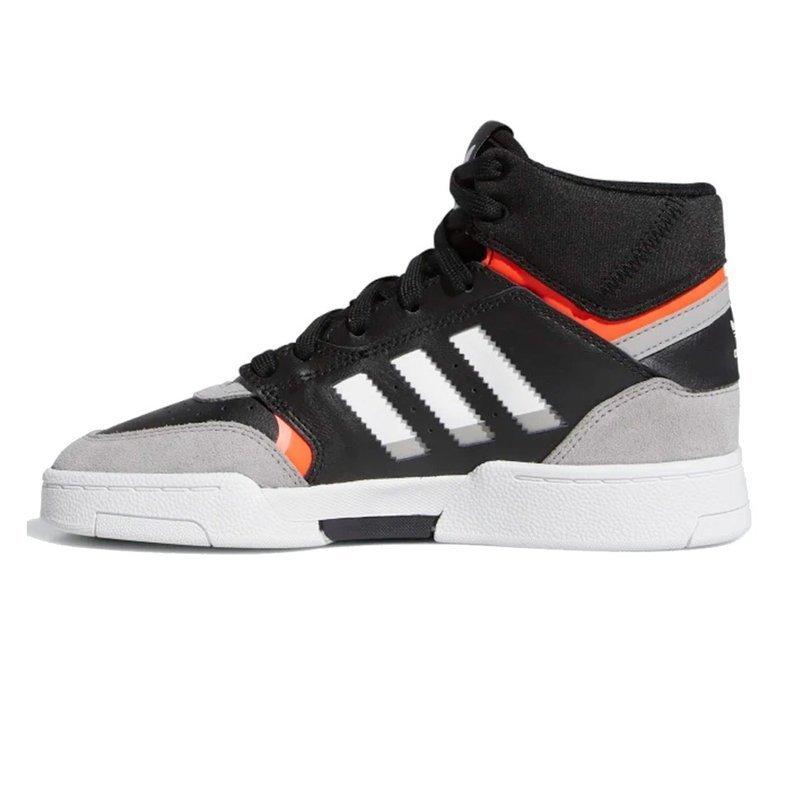 Buty miejskie dla dzieci JNR DROP STEP EE8756 Adidas Sklep