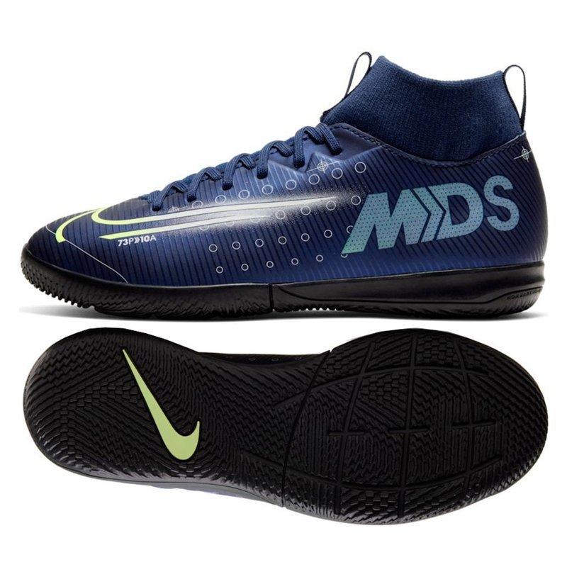 من السهل حدوث ذلك من الناحية المثالية مزلاج Nike Halowki Damskie Dsvdedommel Com