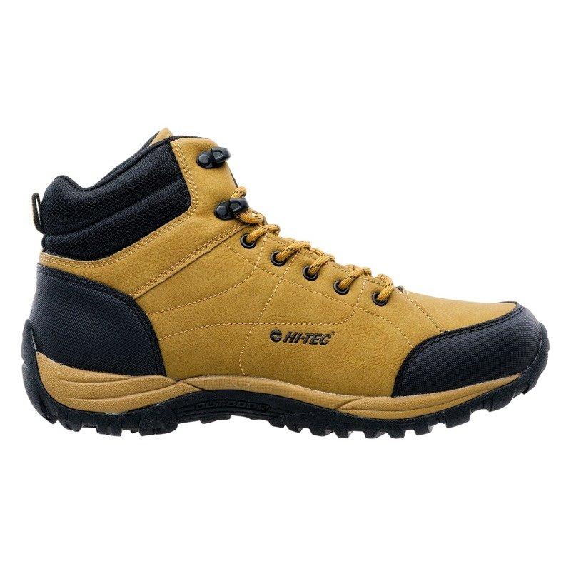 Sklep: buty trekkingowe strona 10