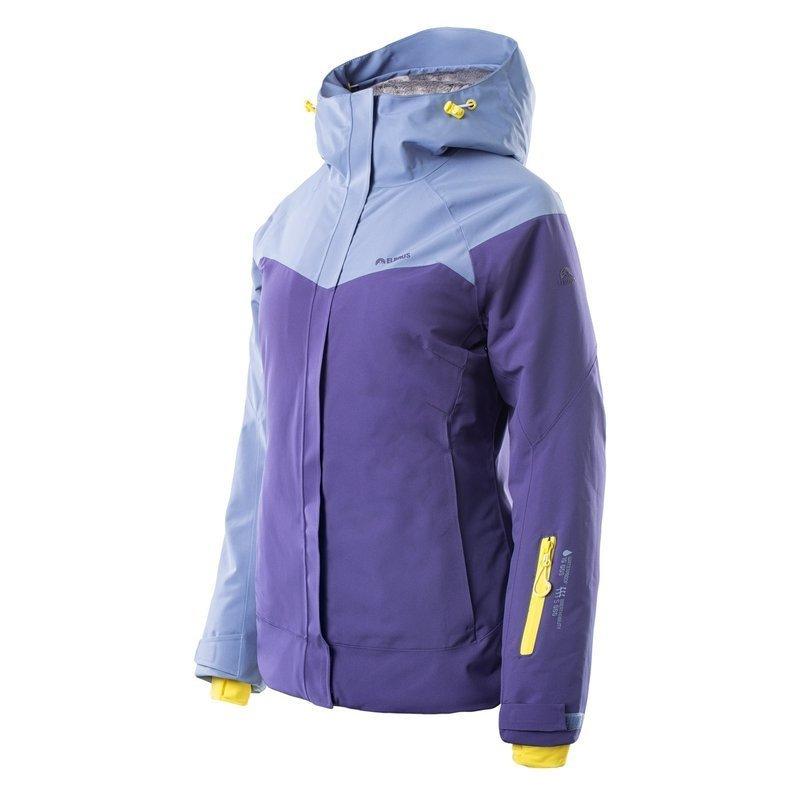 Kurtka narciarska damska Kalma Wo's Elbrus Sklep
