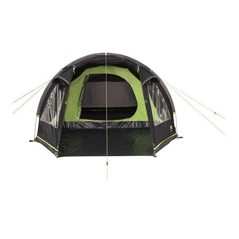 Namiot 3 osobowy HIGH PEAK Atmos 3 11535