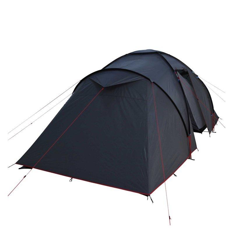 Namiot campingowy Como 6 High Peak Sklep SportowyBazar.pl