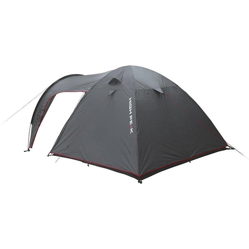 Namiot campingowy Kira 5 High Peak Sklep SportowyBazar.pl