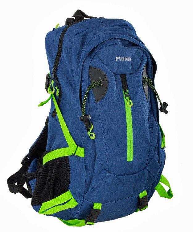 a6f3dd1dbb75f Plecak trekkingowy Empoli 35L Elbrus Kliknij, aby powiększyć ...