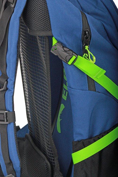 6c19274f8a133 ... Plecak trekkingowy Empoli 35L Elbrus Kliknij, aby powiększyć ...