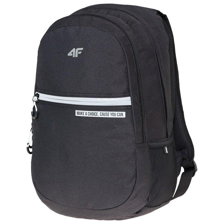 0cdb4a290ad47 Plecak miejski H4L18-PCU012 30L 4F