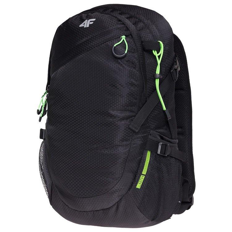 0e6d7660266b6 Plecak sportowy H4L18-PCU017 20L 4F Kliknij, aby powiększyć ...