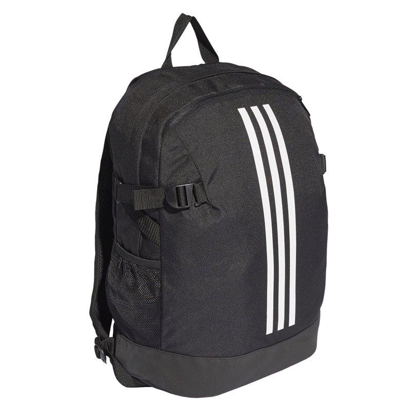 94b45fa85b988 ... Plecak sportowy BP Power IV 22L Adidas Kliknij, aby powiększyć ...