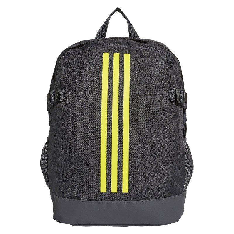 9f37eac2494e3 Plecak sportowy BP Power IV 22L Adidas Kliknij, aby powiększyć ...