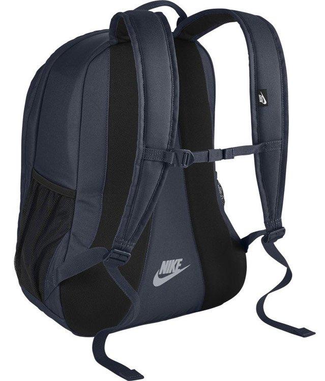 1589719afa36e ... Plecak sportowy Hayward Futura 2.0 33L Nike Kliknij, aby powiększyć ...