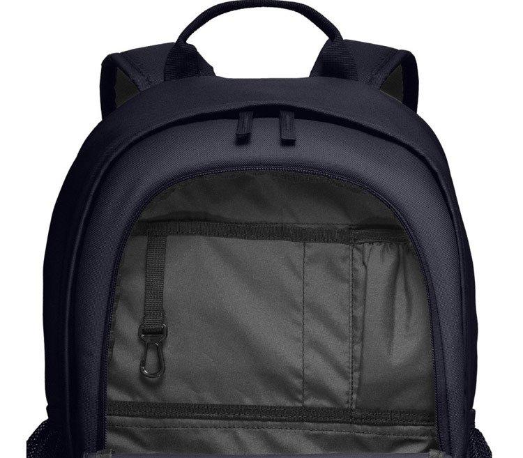 d6e30e722598e ... Plecak sportowy Hayward Futura 2.0 33L Nike Kliknij, aby powiększyć