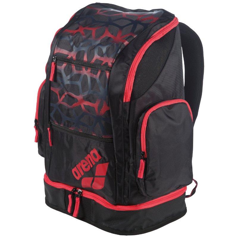 Plecak sportowy Spiky 2 Large Spider 40L Arena Sklep
