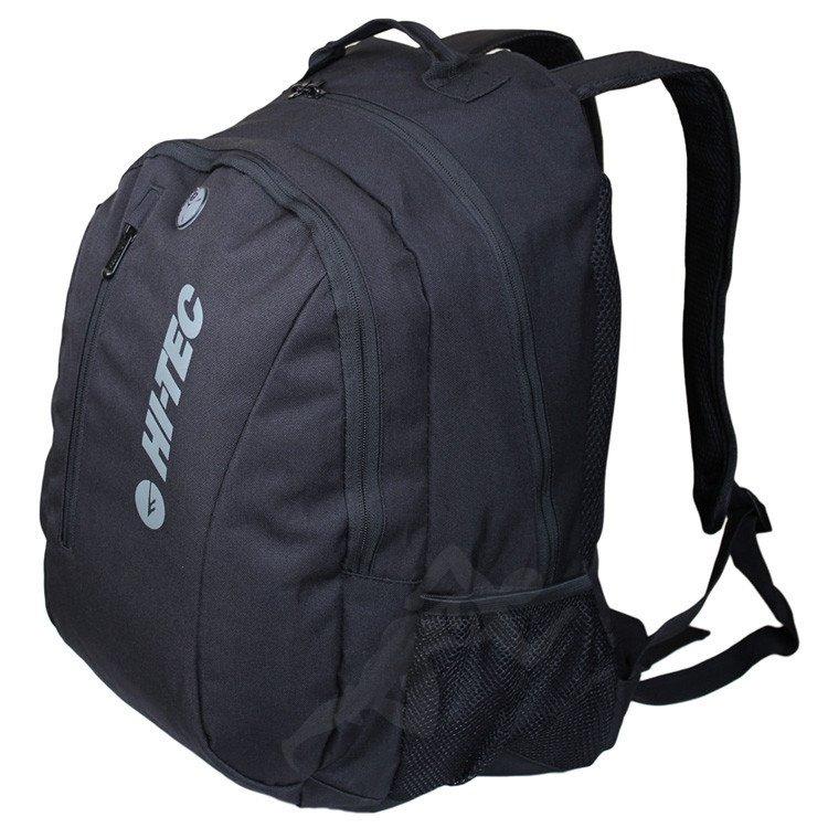 ec5d11f87f464 Plecak sportowy Tamuro 30L Hi-Tec Kliknij, aby powiększyć ...