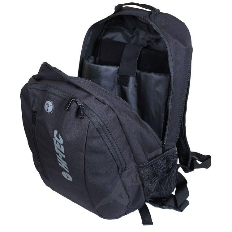 84b0d97ff7bdf ... Plecak sportowy Tamuro 30L Hi-Tec Kliknij, aby powiększyć ...