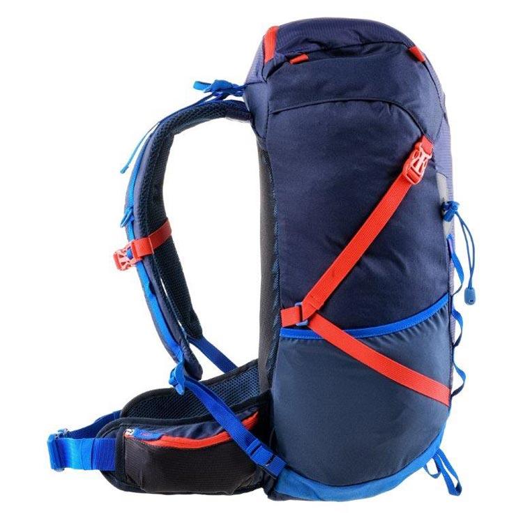 e2d20e5ea3034 ... Plecak trekkingowy Alpinpak 40L Elbrus Kliknij, aby powiększyć ...