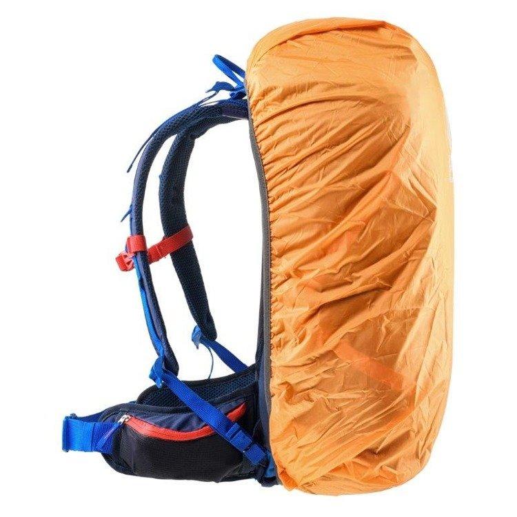 258cc4af7c40c ... Plecak trekkingowy Alpinpak 40L Elbrus Kliknij, aby powiększyć