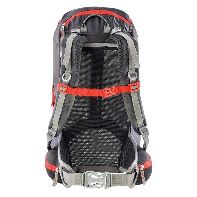 c5f4e53eb599d ... Plecak trekkingowy Alpinpak 30L Elbrus Kliknij, aby powiększyć ...