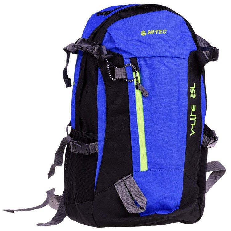 9b68145b5184e Plecak trekkingowy Felix 25L Hi-Tec Kliknij, aby powiększyć ...