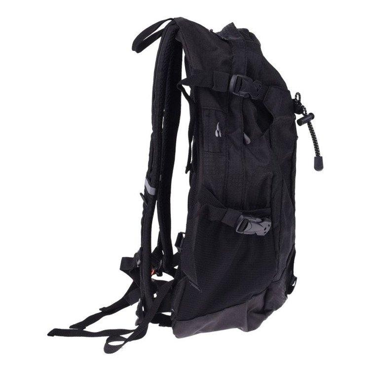 78b9f62752dfd ... Plecak trekkingowy Felix 25L Hi-Tec Kliknij, aby powiększyć ...