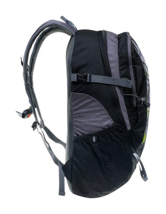 f100eb0052000 ... Plecak trekkingowy Murray 35L Hi-Tec Kliknij, aby powiększyć ...