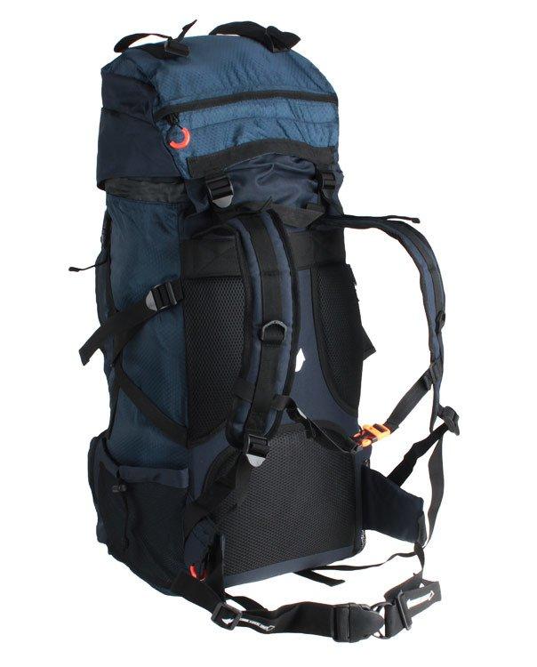 69dc171d796eb ... Plecak turystyczny PCG603B Argon 80L Outhorn - Granatowy Kliknij