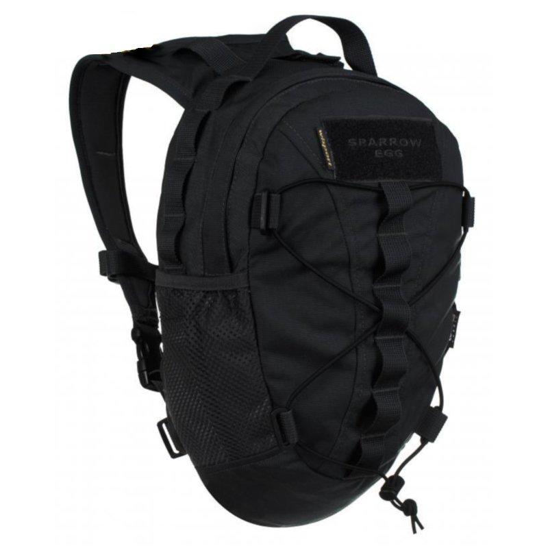 46b8faec0bb80 Plecak wojskowy sportowy Sparrow EGG 10 L Wisport Kliknij, aby powiększyć ·  WISPORT. Producent: WISPORT