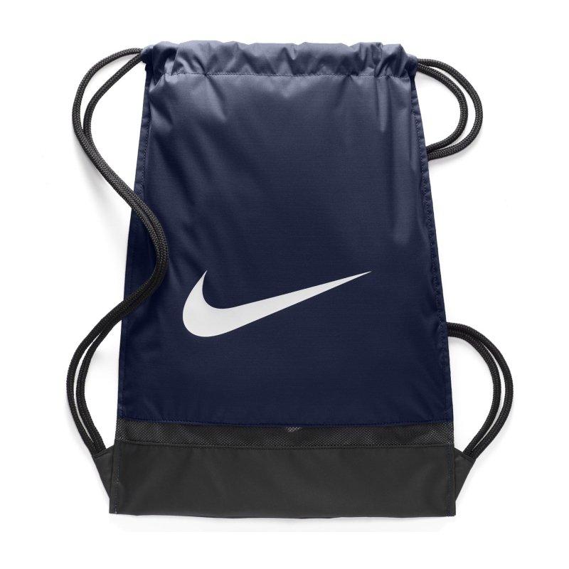 7880e5a8bf04c 10l Na Worek pl Brasilia Szkolny Buty Sportowybazar Sklep Nike Plecak q7wX1