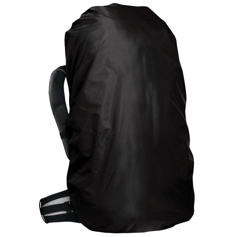 3aaf31cdcf06b Pokrowiec przeciwdeszczowy na plecak 40-50L Wisport - Sklep ...