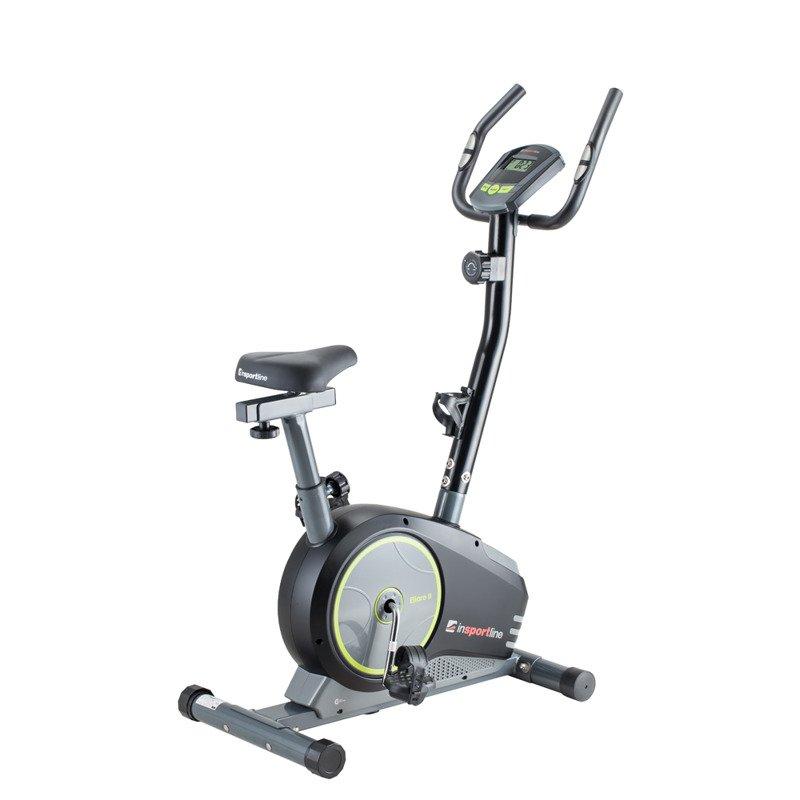 f3b4ead1165795 Rower treningowy magnetyczny Ellare II Insportline Kliknij, aby powiększyć  ...